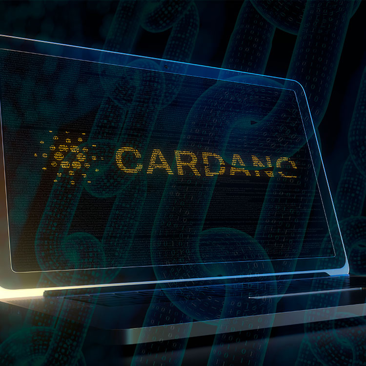Cardano pretende facilitar a los usuarios los contratos inteligentes